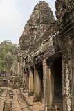 _3112 Angkor Thom Le Bayon.jpg