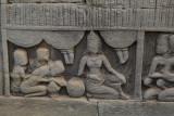 _3117 Angkor Thom Le Bayon.jpg