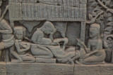 _3118 Angkor Thom Le Bayon.jpg