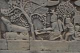 _3119 Angkor Thom Le Bayon.jpg