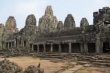 _3120 Angkor Thom Le Bayon.jpg