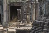 _3121 Angkor Thom Le Bayon.jpg