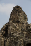 _3125 Angkor Thom Le Bayon.jpg