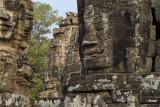 _3130 Angkor Thom Le Bayon.jpg