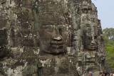 _3132 Angkor Thom Le Bayon.jpg