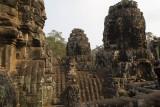 _3136 Angkor Thom Le Bayon.jpg