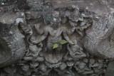 _3137 Angkor Thom Le Bayon.jpg