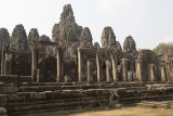_3143 Angkor Thom La Bayon.jpg