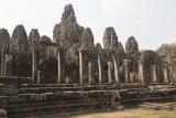 _3143 Angkor Thom La Bayon_1.jpg