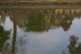 _3155 Angkor Thom Enceinte royale.jpg