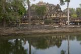 _3156 Angkor Thom Enceinte royale.jpg