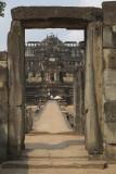 _3158 Angkor Thom Enceinte royale.jpg