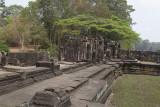 _3163 Angkor Thom Enceinte royale.jpg