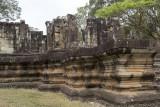 _3164 Angkor Thom Enceinte royale.jpg