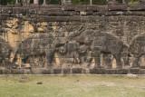 _3173 Angkor Thom Terrasses des 'l'phants.jpg