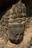 _3191 Angkor Thom.jpg