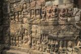 _3193 Angkor Thom.jpg
