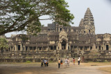 _3514 Angkor Vat.jpg