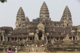 _3515 Angkor Vat.jpg