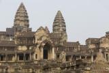 _3517 Angkor Vat.jpg