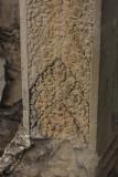 _3524 Angkor Vat.jpg