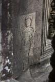 _3525 Angkor Vat.jpg