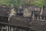 _3527 Angkor Vat.jpg