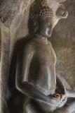 _3535 Angkor Vat.jpg
