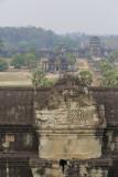 _3536 Angkor Vat.jpg