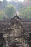 _3541 Angkor Vat.jpg