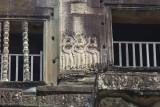 _3548 Angkor Vat.jpg