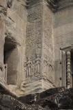 _3549 Angkor Vat.jpg