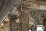 _3556 Angkor Vat.jpg