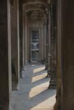 _3558 Angkor Vat.jpg