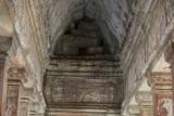 _3563 Angkor Vat.jpg