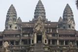 _3577 Angkor Vat.jpg