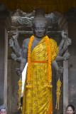 _3579 Angkor Vat.jpg