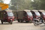 _3042 Siem Reap.jpg