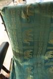 _3045 Siem Reap.jpg