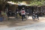 _3235 Siem Reap.jpg