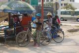 _3236 Siem Reap.jpg