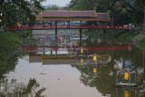 _3765 Siem Reap.jpg