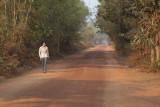 _3813 entre Siem Reap et le Lac Tonle Sap.jpg