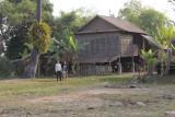 _3816 entre Siem Reap et le Lac Tonle Sap.jpg