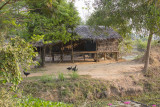 _3826 entre Siem Reap et le Lac Tonle Sap.jpg
