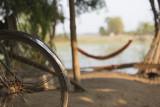_3865 entre Siem Reap et le Lac Tonle Sap.jpg