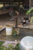 _3873 entre Siem Reap et le Lac Tonle Sap.jpg
