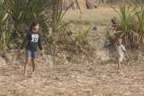 _3876 entre Siem Reap et le Lac Tonle Sap.jpg