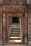 _3628 Banteay Srei.jpg