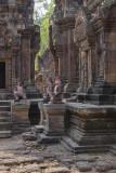 _3630 Banteay Srei.jpg